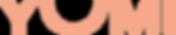 Yumi_Logo_PMS_gp (1) (1).png