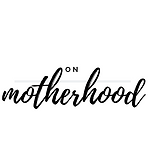 on motherhood graphic.png