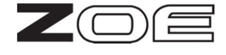 Zoe logo.jpg