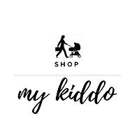 shop my kiddo.png