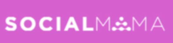 socialmama logo.jpg