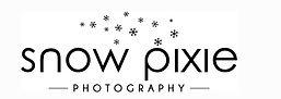 Snow Pixie Photography.jpg