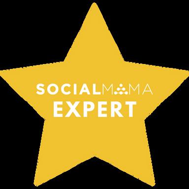 SocialMama Expert