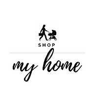 shop my home.png