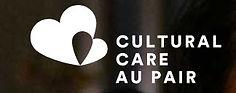 Cultural Care Au Pair logo.jpg