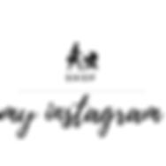 shop my instagram.png
