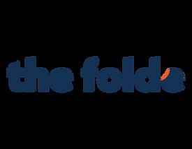 THEFOLDE_LOGO_V1.png