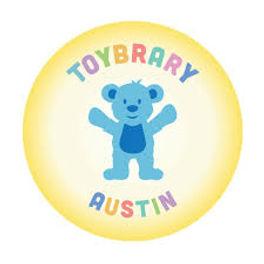Toybarry.jpg