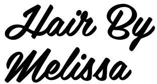 hair by melissa.jpg