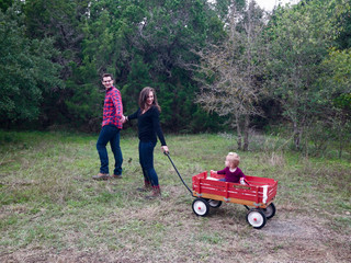 The Working Momma Diaries: Fun Family Holiday Traditions to Try