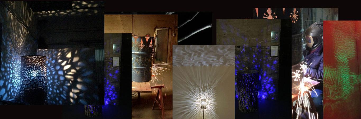 licht+schatten-001.jpg