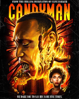 Candyman design Final watermark.jpg