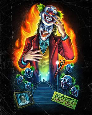 Joker Design watermark.jpg