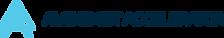Color horizontal logo 72 PPI.png