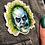 Thumbnail: Bioexorcist Photodome Pin
