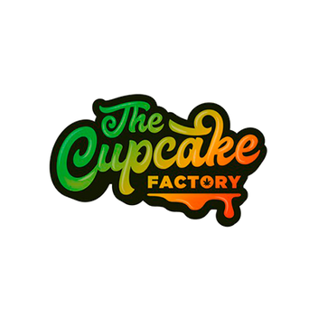 The Cupcake Factory.png