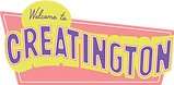 Creatington_Logo_pink.png
