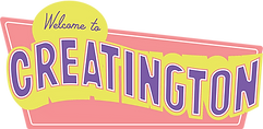 Creatington_Logo_pink.png