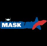 Comfort Mask USA.png