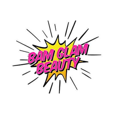 Bam Glam Beauty.png