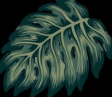 9BloomGlam_Leaves.png