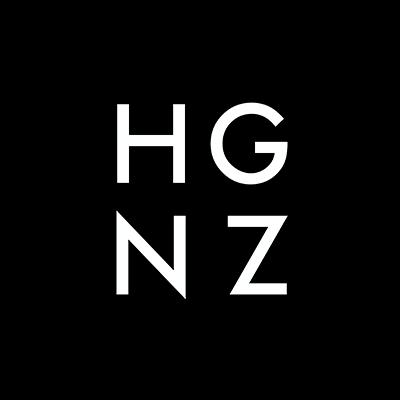 Hygenize.png