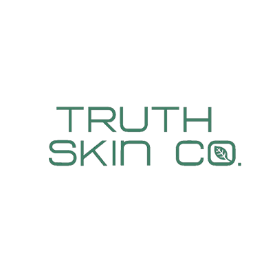 Truth Skin Co.png