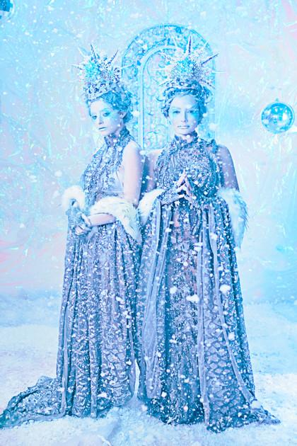 IceQueensWide-hi-res.jpg