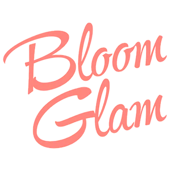 Bloom Glam.png