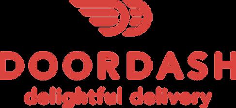 doordash-logo-png-2.png