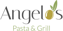 Angelos-Pasta&Grill LOGO.png