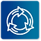 icon 05.png