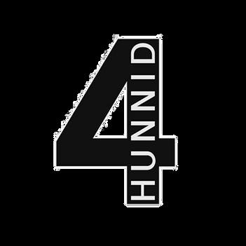 4Hunnid.png