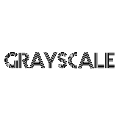 Grayscale 1.1.png