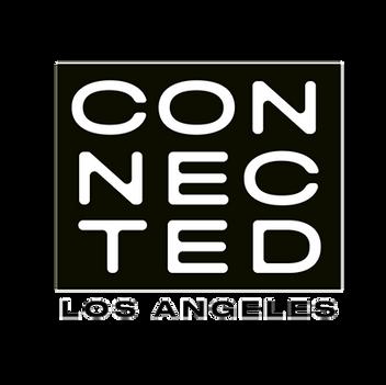 Connected LA.png