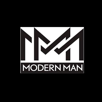 Modern Man.png