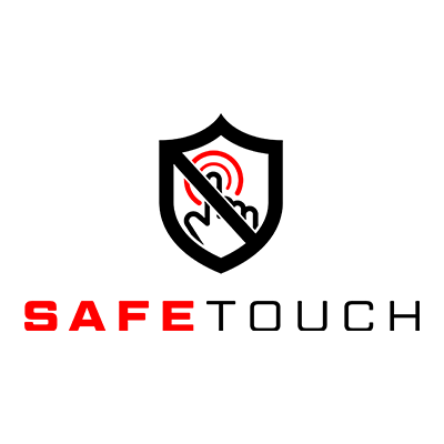 Buy Safe Touch.png