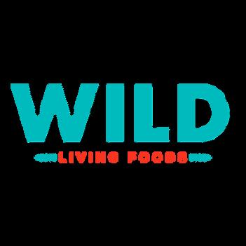 Wild Living Foods.png