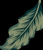 10BloomGlam_Leaves.png