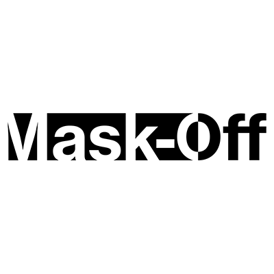 Mask Off.png