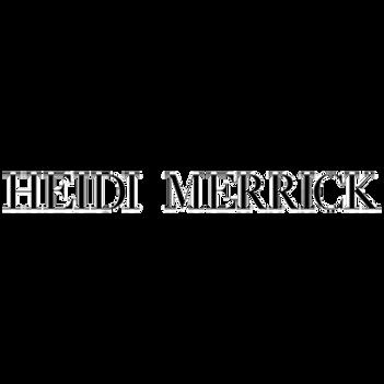 Heidi Merrick.png