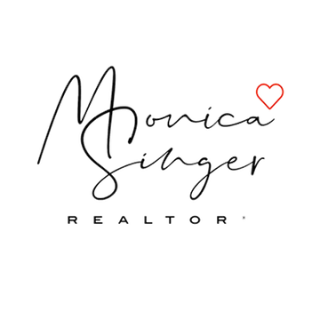 Monica Singer Realtor.png