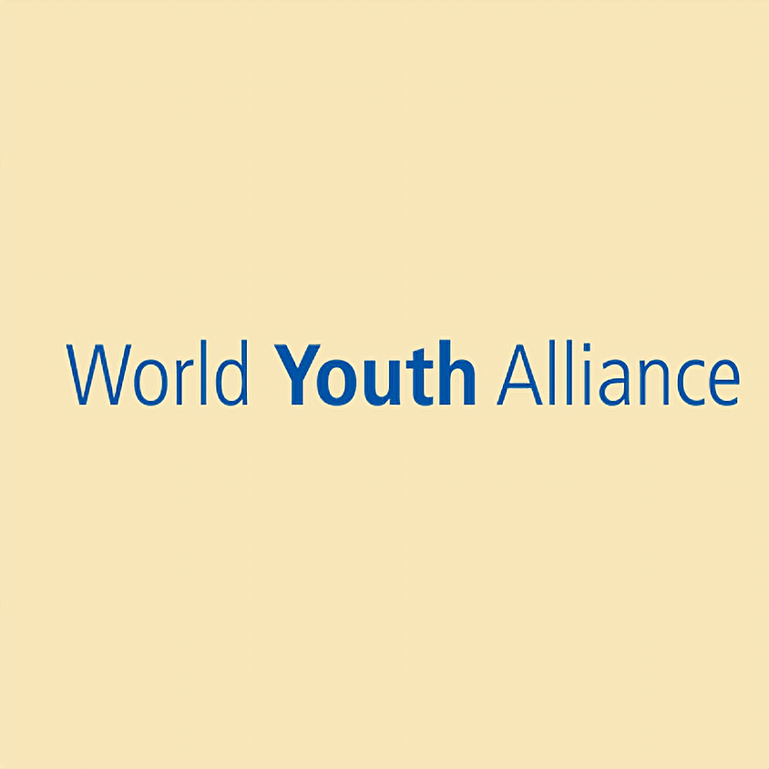 WYA Africa Solidarity Call – Ethiopia