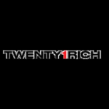Twenty1Rich.png