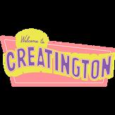 Creatington.png