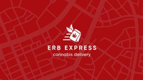 ERB Express