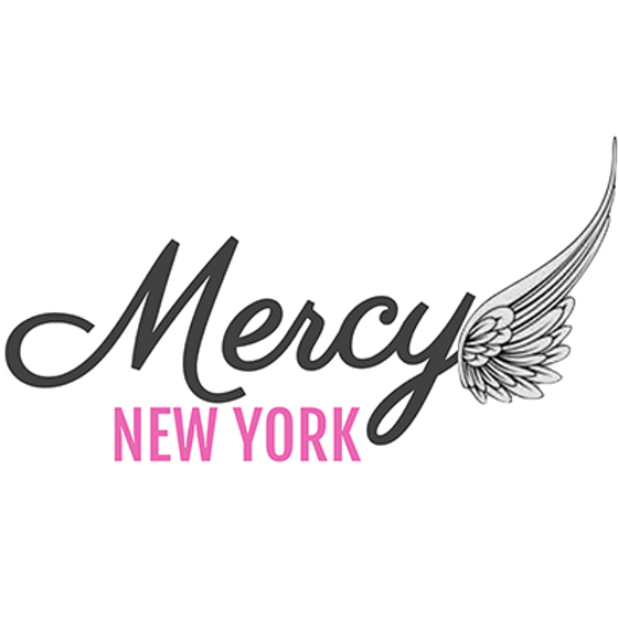 Angels of Mercy 13th Annual Pasta Dinner