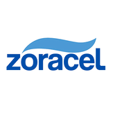 Zoracel.png