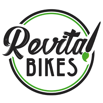 Revita Bikes.png