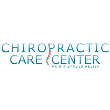 Chiropractor.png